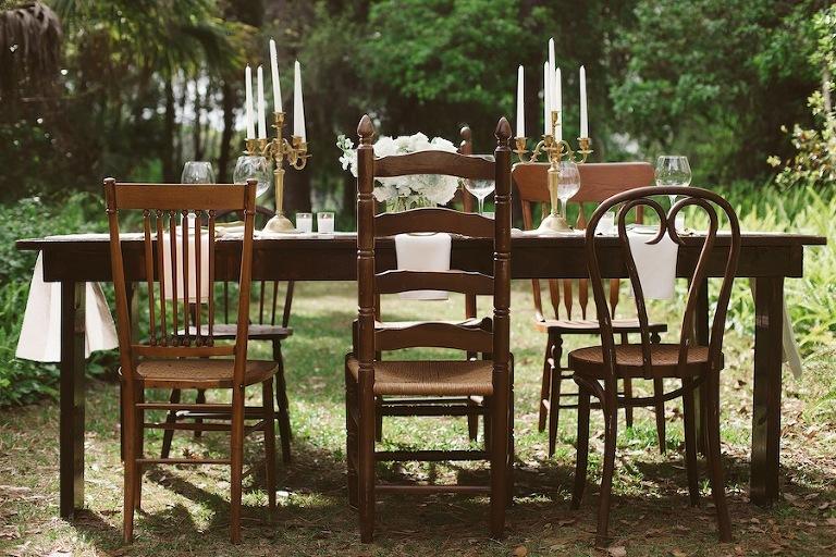 Tampa Wedding Planner | Glitz Events