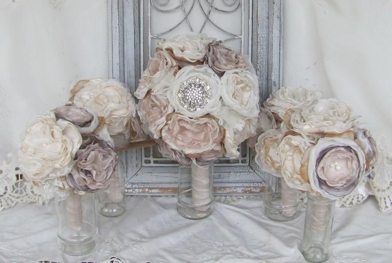 Tampa rustic wedding florist burlap and bling design studio rustic weddings in tampa bay burlap and bling rustic wedding decor junglespirit Images