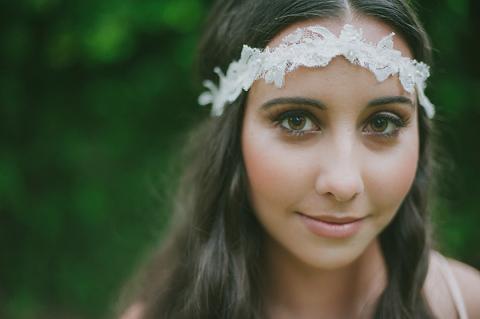 Wedding Makeup Artist in Tampa B.MOORE ARTistry