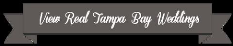 View Real Tampa Bay Weddings