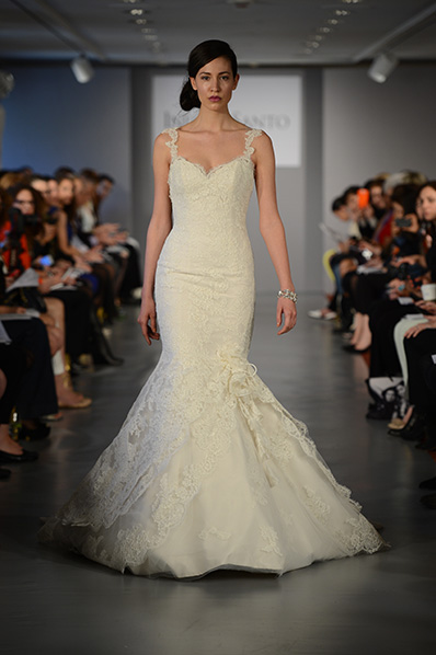 Isabel o 39 neil bridal s tampa bridal wedding dress boutique for Wedding dresses tampa bay area
