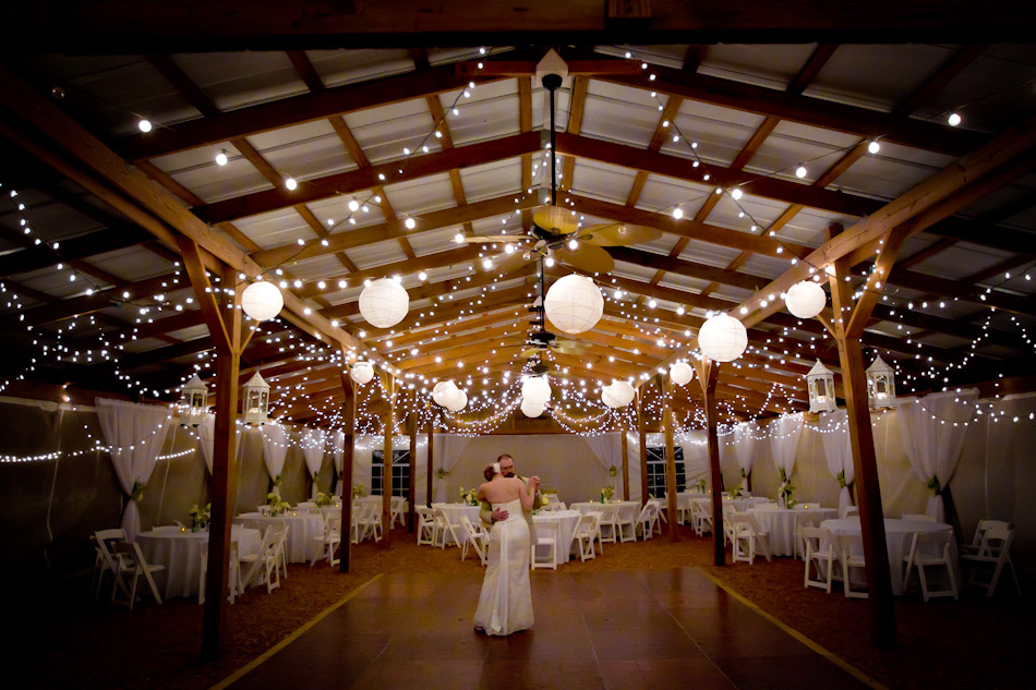 Cross Creek Ranch Marry Me Tampa Bay Wedding Blog