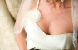 Clearwater Wedding at the Sandpearl - Andi Diamond Photography
