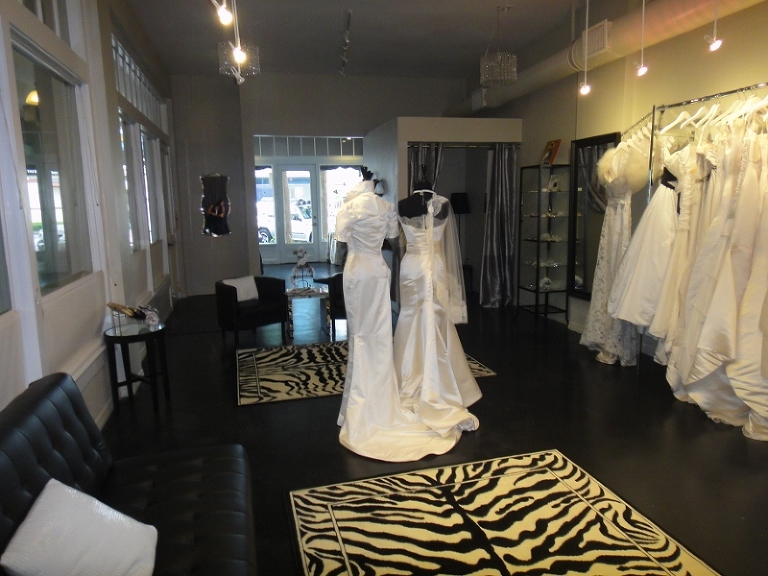 St petersburg bridal show anglo couture 39 s bridal open for Wedding dress rental tampa
