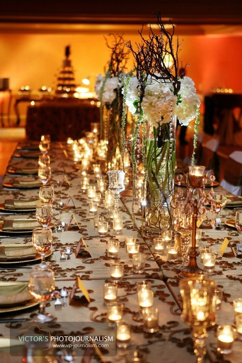 Tampa wedding linen rentals kate ryan linens specialty wedding decor use junglespirit
