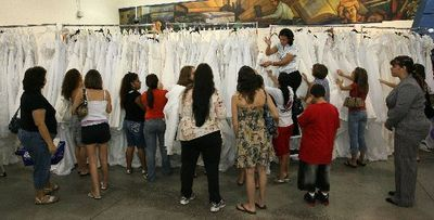 Image Result For Goodwill Wedding Dress Sale Tampa