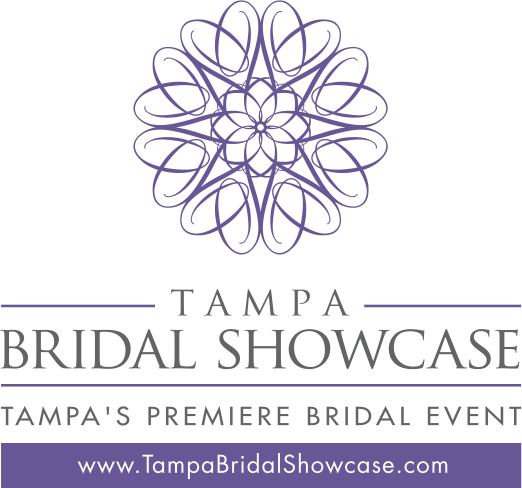 Tampa Bridal Showcase A La Carte Pavilion October 14, 2012