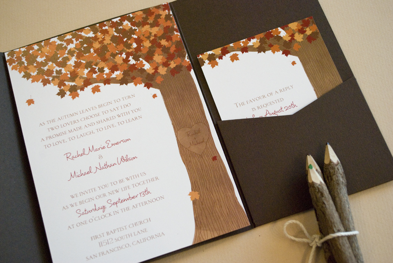 Cool Invites was adorable invitations layout