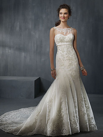 Tampa wedding dress designer at alfred angelo saturday for Wedding dress shops in tampa fl