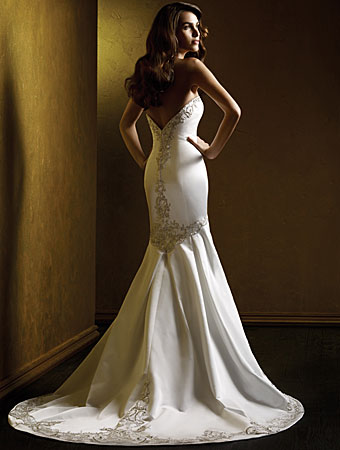 Tampa Wedding Dress Designer At Alfred Angelo Saturday August 11th