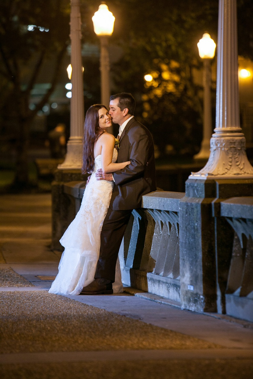 Elegant Country Wedding Hollis Gardens - Tampa Wedding Photographer ...