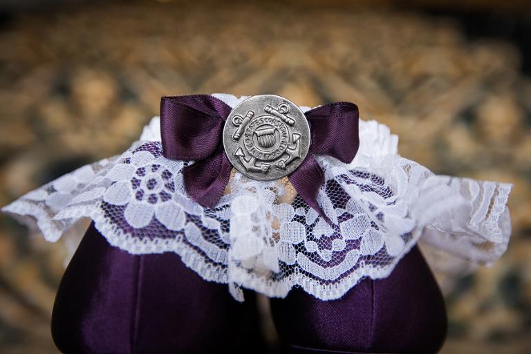DIY Purple & Lime Green Mirror Lake Lyceum St. Petersburg Wedding - Special Moments (5)