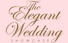 Tampa Bridal Show Sunday, November 9, 2014
