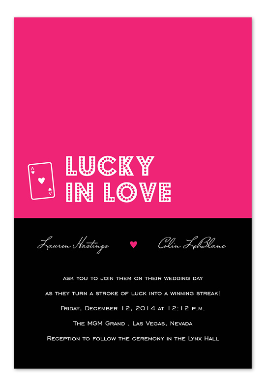 Modern And Unique Wedding Invitations Marry Me Tampa Bay Local Real Wedd