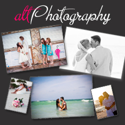 Maderia Beach Wedding Photographer - alt Photography