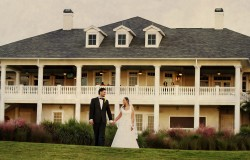 Fall Brooksville Wedding - Southern Hills Plantation Club - Brooksville Wedding Photographer Victor's Photojournalism (15)