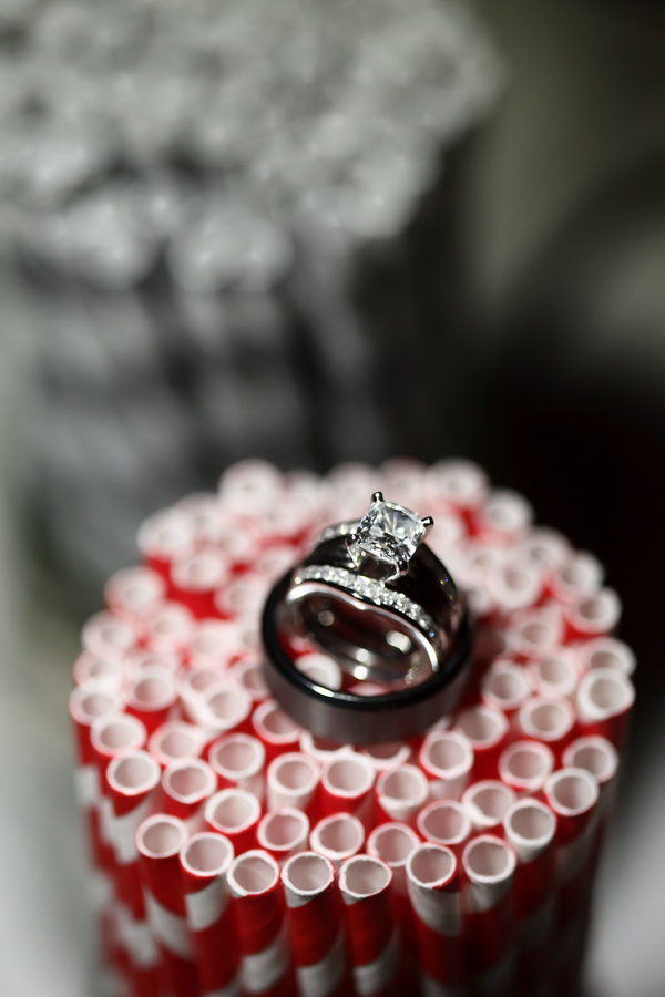 Vintage Prohibition Era Style Tampa Wedding - Tampa Wedding Photographer Carrie Wildes Photography (33)