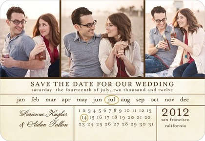 One Day Only Save 40 on SavetheDate Magnets Marry Me Tampa – Destination Wedding Save the Date Magnets
