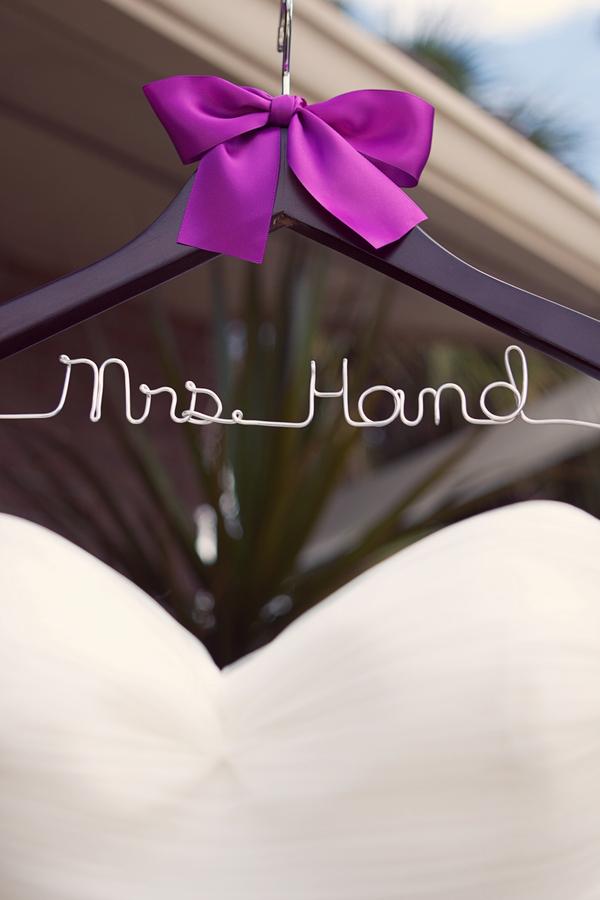 Magenta Florida Destination Beach Wedding - Tradewinds Island Resort - Reign 7 Studios (33)