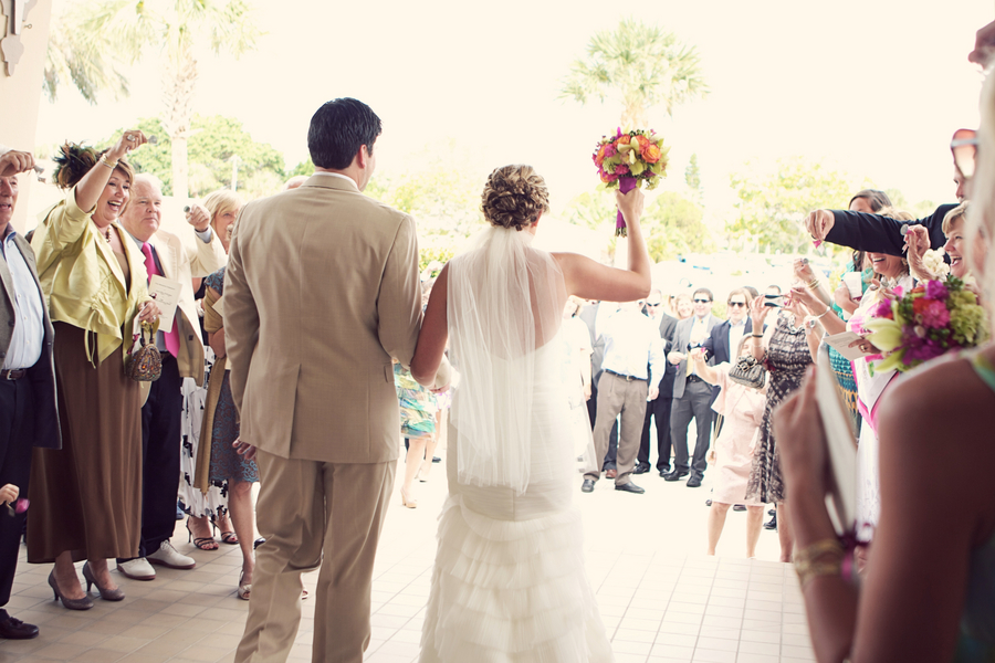 Magenta Florida Destination Beach Wedding - Tradewinds Island Resort - Reign 7 Studios (18)