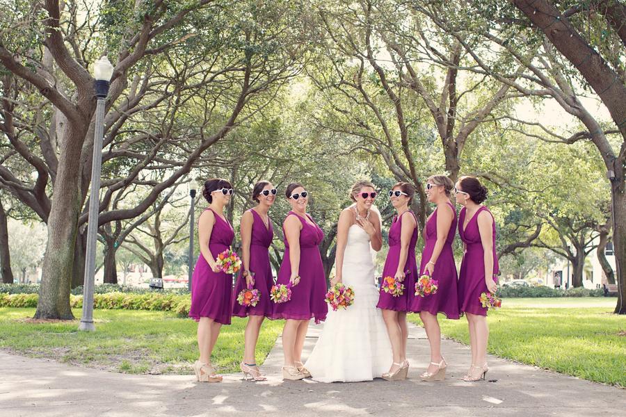 Magenta Florida Destination Beach Wedding - Tradewinds Island Resort - Reign 7 Studios (15)