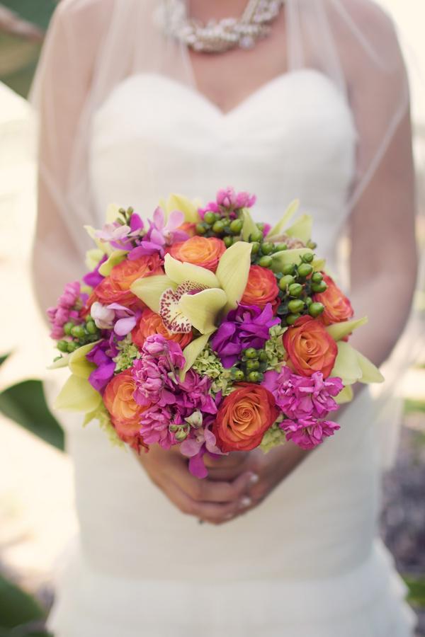 Magenta Florida Destination Beach Wedding - Tradewinds Island Resort - Reign 7 Studios (13)
