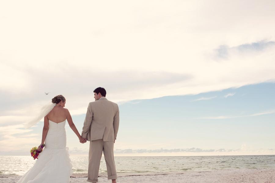 Magenta Florida Destination Beach Wedding - Tradewinds Island Resort - Reign 7 Studios (12)