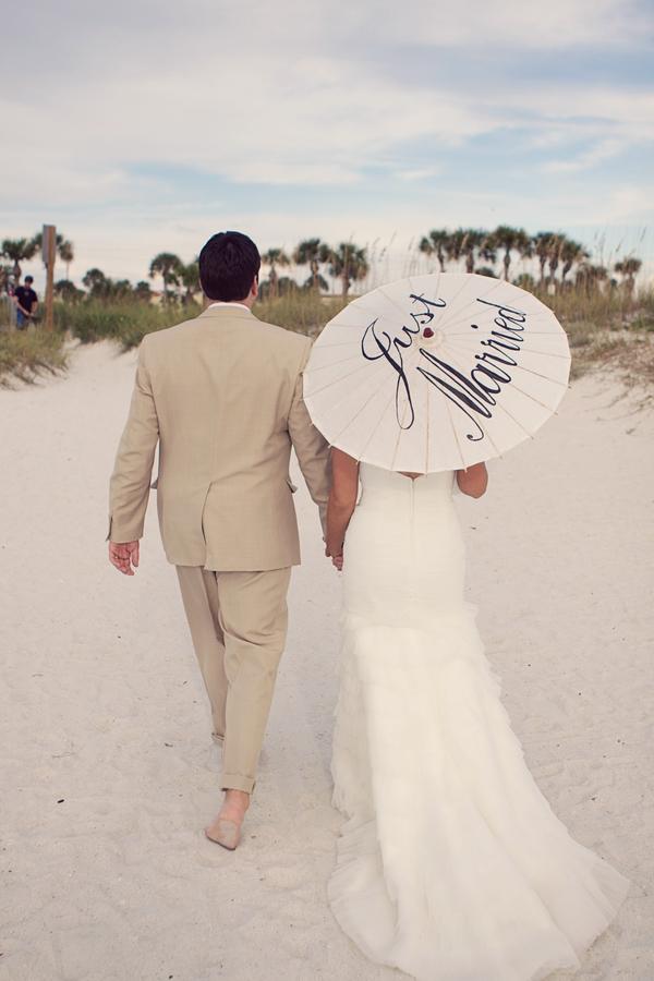 Magenta Florida Destination Beach Wedding - Tradewinds Island Resort - Reign 7 Studios (11)