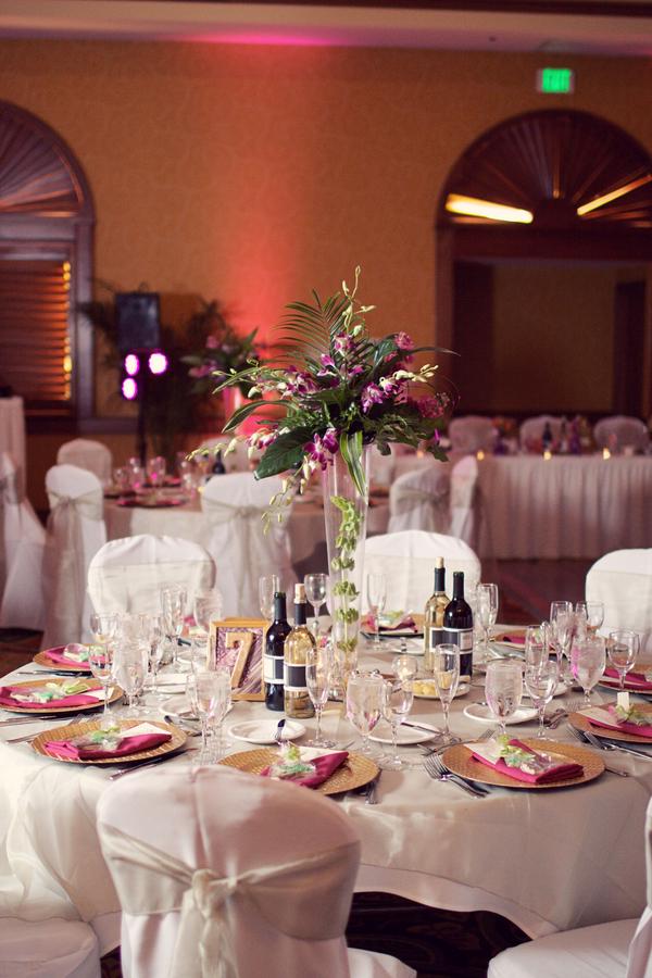 Magenta Florida Destination Beach Wedding - Tradewinds Island Resort - Reign 7 Studios (7)