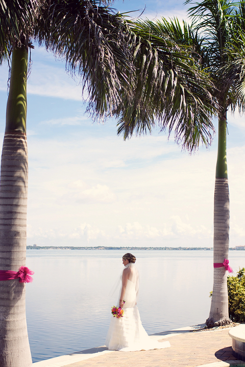 Magenta Florida Destination Beach Wedding - Tradewinds Island Resort - Reign 7 Studios (31)