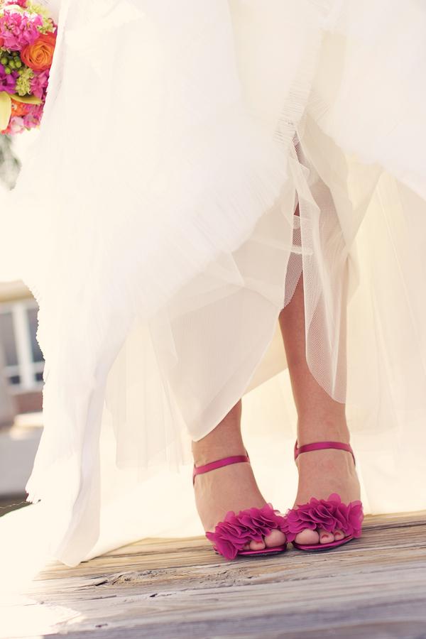 Magenta Florida Destination Beach Wedding - Tradewinds Island Resort - Reign 7 Studios (28)