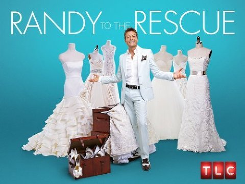 Bridal Shows On TLC
