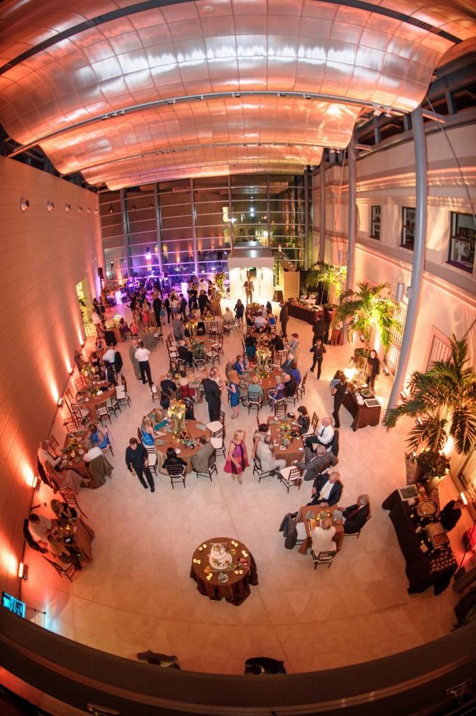 Rustic Fall St. Petersburg Museum of Fine Arts Wedding - St. Petersburg Wedding Photographer Ware House Studios (4)