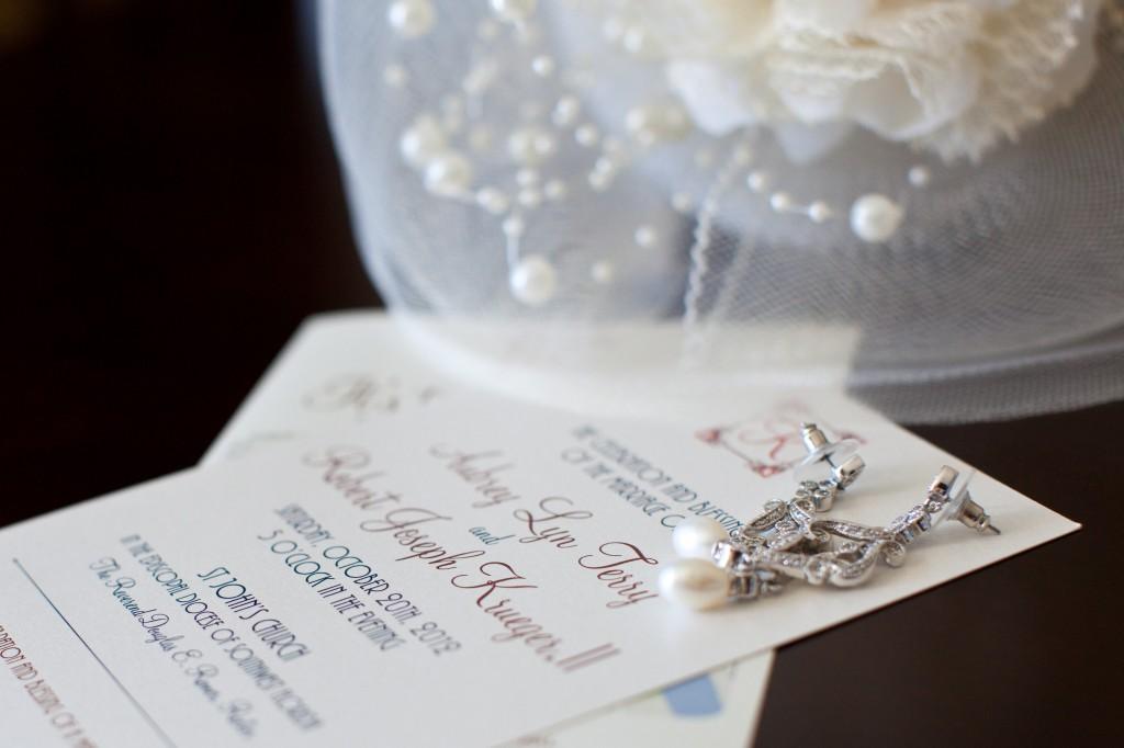 Gold & Garnet Downtown Tampa Wedding - The Tampa Club - Jerdan Photography (1)