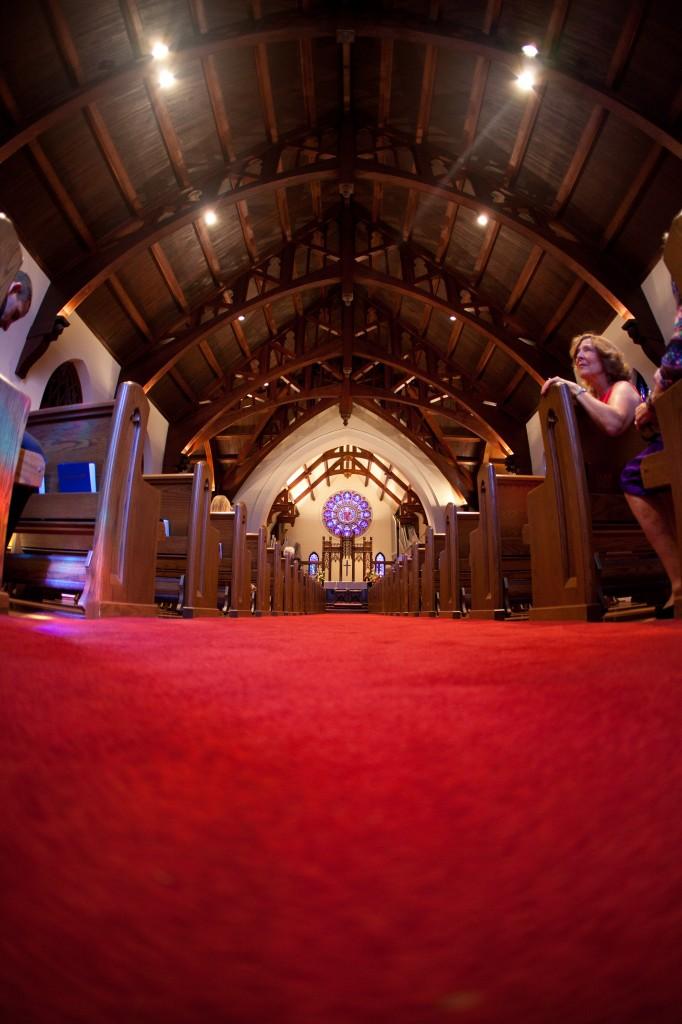Gold & Garnet Downtown Tampa Wedding - The Tampa Club - Jerdan Photography (18)