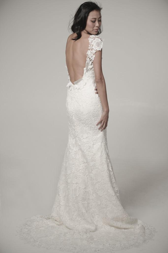 Wedding Dresses Tampa Bay Fl - Wedding Short Dresses