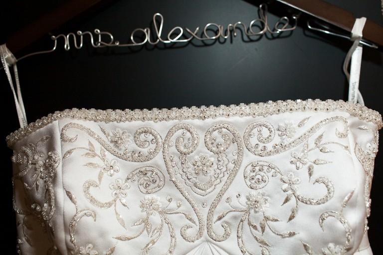 Elegant Red Tampa Wedding - A La Carte Pavilion - Tampa Wedding Photographer Jeff Mason Photography (1)
