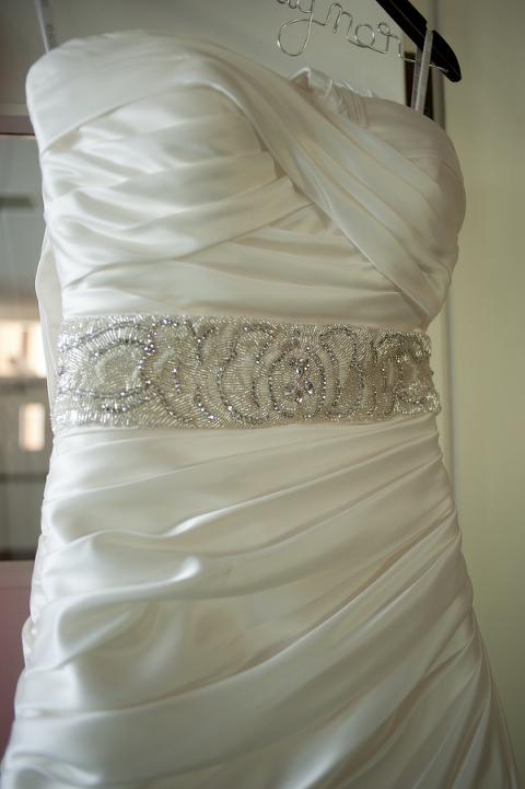 Purple, Silver & Black Tampa Firefighter Wedding - Tampa Wedding Photographer - Legacy Seven Studios (45)