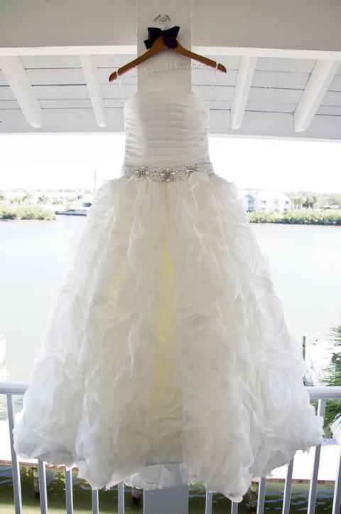 Purple & Grey Stunning Backyard Largo Wedding - Tampa Wedding Photographer Ashfall Mixed Media (3)