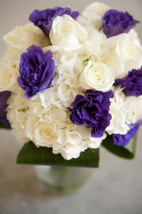 Purple, Silver & Black Tampa Firefighter Wedding - Tampa Wedding Photographer - Legacy Seven Studios (44)