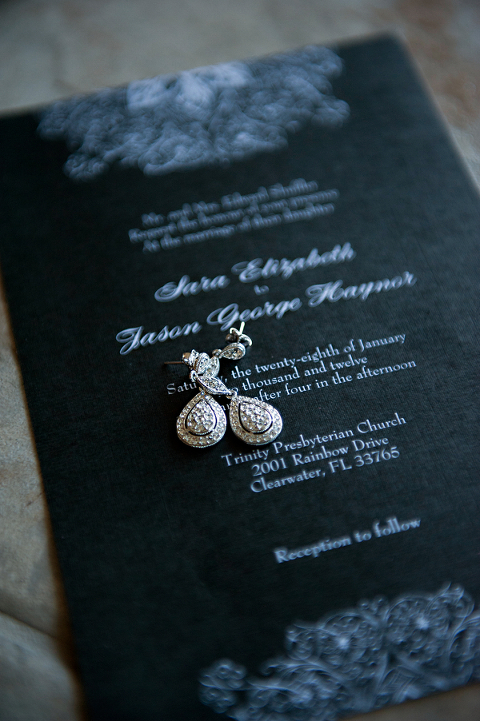 Purple, Silver & Black Tampa Firefighter Wedding - Tampa Wedding Photographer - Legacy Seven Studios (43)