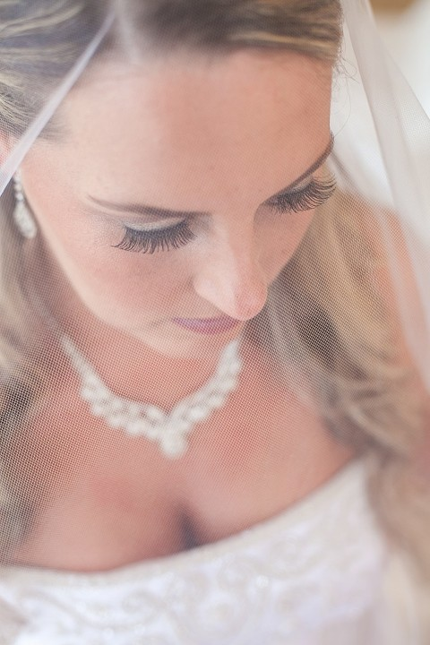 Elegant Red Tampa Wedding - A La Carte Pavilion - Tampa Wedding Photographer Jeff Mason Photography (5)