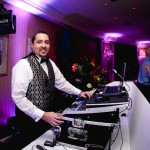 Tampa Bay Wedding DJ - Music on the Move
