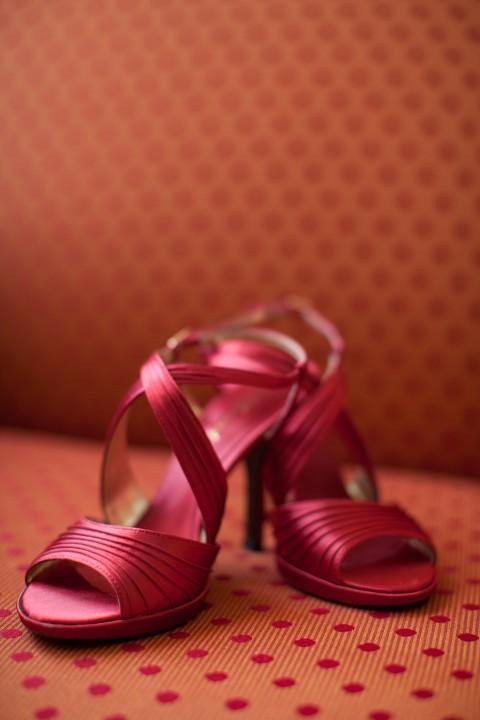 Vintage, Travel Inspired Red St. Petersburg NOVA 535 Wedding - Jerdan Photography (1)