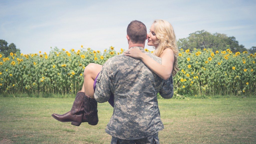 Rustic, Country Brooksville Engagement Session at Sweetfields Farm - Brooksville Wedding Phtographer Ashfall Mixed Media (1)
