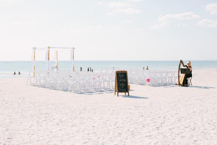 Destination Wedding in St. Pete Beach, Florida - St. Petersburg Wedding Photographer Sophan Theam Photography (23)