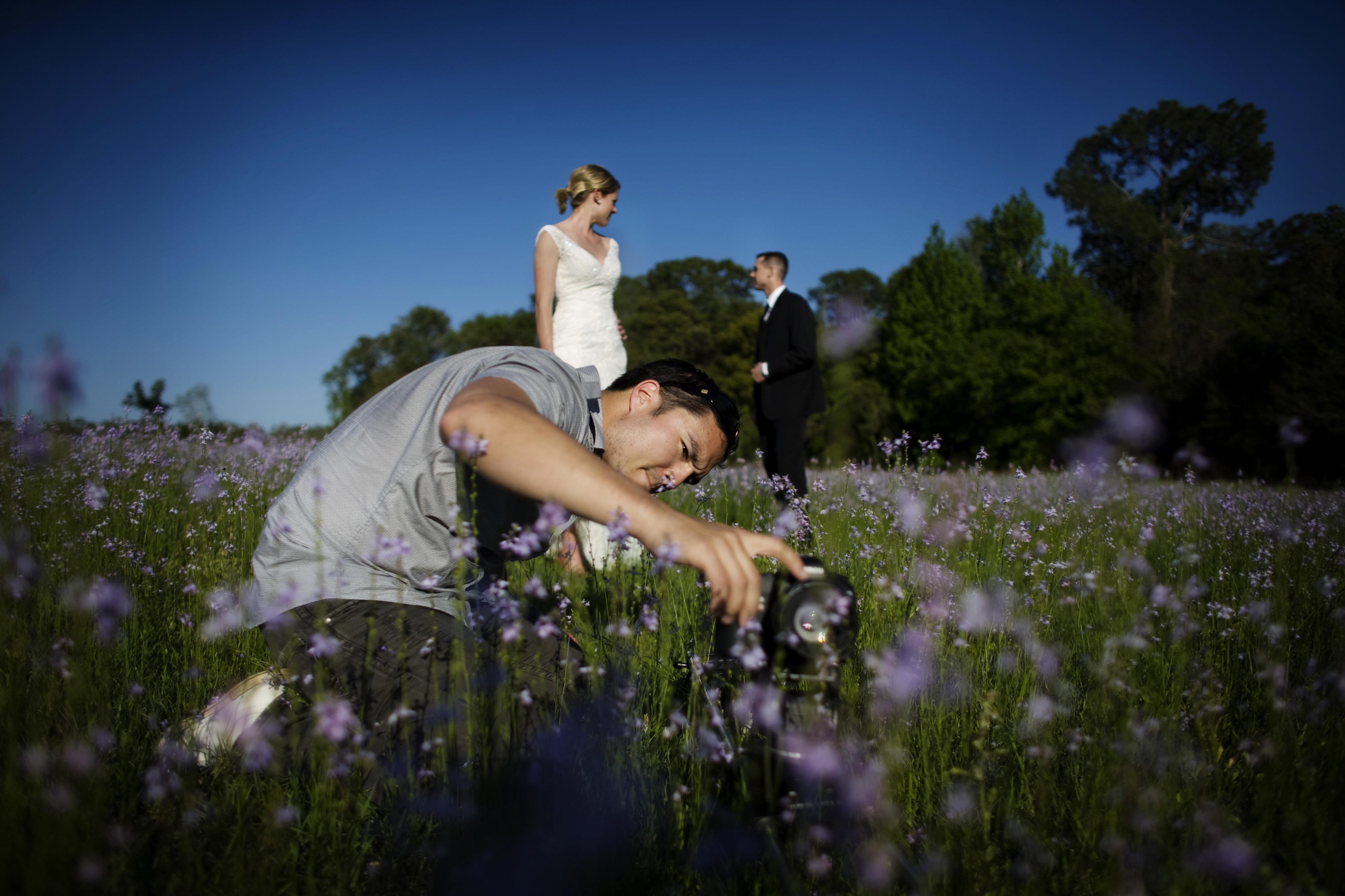 Tampa Wedding Videographer Voila Cinematic S Top 5 Wedding Advice