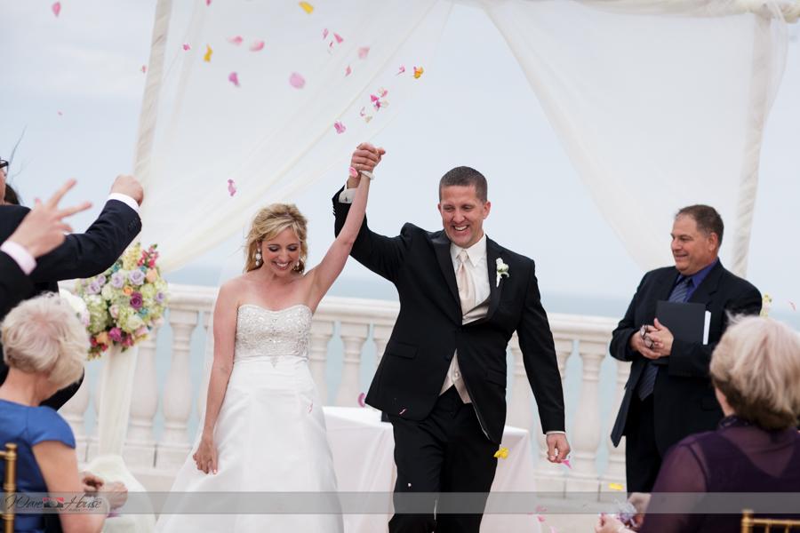 Spring Pastel Clearwater Beach Wedding - Hyatt Regency Clearwater Beach - Clearwater Beach Wedding Photographer Ware House Studios (18)