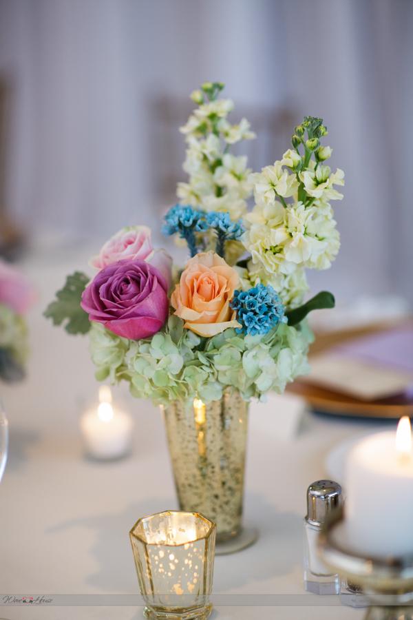 Spring Pastel Clearwater Beach Wedding - Hyatt Regency Clearwater Beach - Clearwater Beach Wedding Photographer Ware House Studios (21)