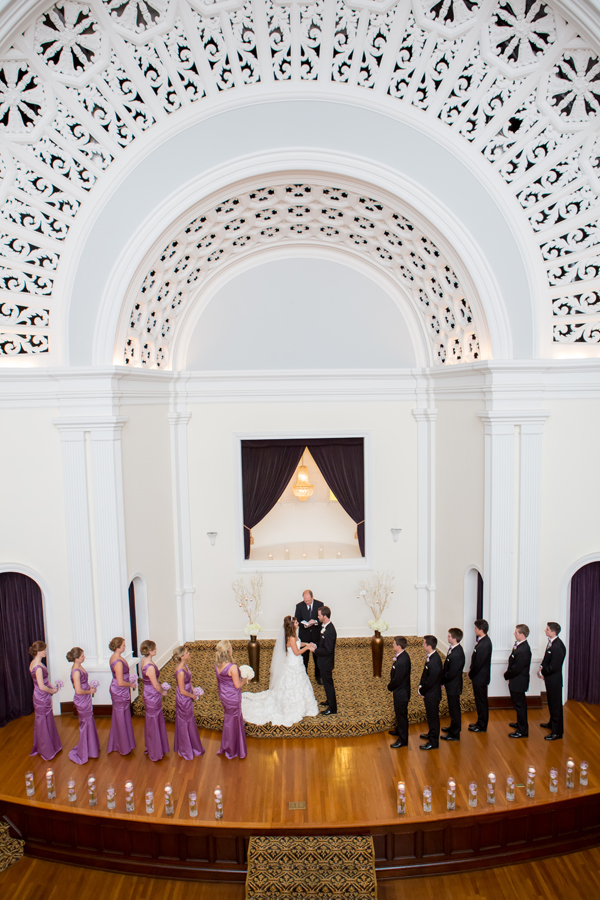 Lavender and Silver Mirror Lake Lyceum Wedding - St. Petersburg Wedding Photographer Andy Martin Photography (21)